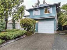 House for sale in New Horizons, Coquitlam, Coquitlam, 3143 Sechelt Drive, 262400166 | Realtylink.org