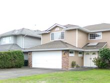 House for sale in Steveston North, Richmond, Richmond, 3860 Scotsdale Place, 262373642   Realtylink.org