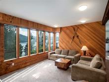 House for sale in Deep Cove, North Vancouver, North Vancouver, 4802 Strathcona Road, 262400341   Realtylink.org