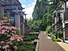 Townhouse for sale in Sullivan Heights, Burnaby, Burnaby North, 2 3201 Noel Drive, 262398310 | Realtylink.org