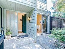 Townhouse for sale in Saunders, Richmond, Richmond, 12 8311 Saunders Road, 262398804 | Realtylink.org