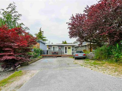House for sale in White Rock, South Surrey White Rock, 867 Habgood Street, 262399151 | Realtylink.org
