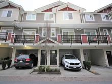 Townhouse for sale in Sullivan Station, Surrey, Surrey, 9 6383 140 Street, 262399837 | Realtylink.org