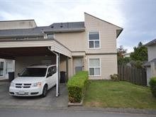 Townhouse for sale in Abbotsford West, Abbotsford, Abbotsford, 261 32550 Maclure Road, 262399125 | Realtylink.org