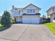 House for sale in King George Corridor, Surrey, South Surrey White Rock, 1937 159a Street, 262399422 | Realtylink.org