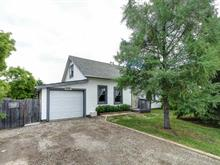 House for sale in Taylor, Fort St. John, 9609 N Spruce Street, 262398640   Realtylink.org