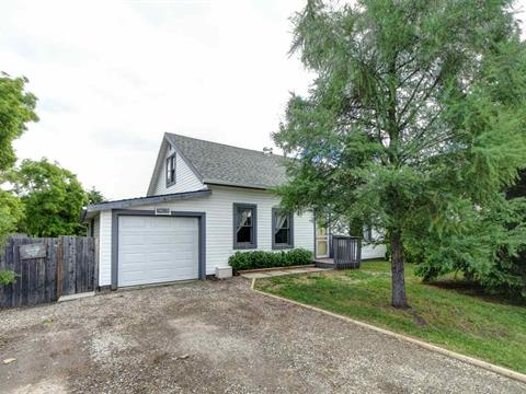 House for sale in Taylor, Fort St. John, 9609 N Spruce Street, 262398640 | Realtylink.org