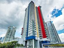 Apartment for sale in Downtown VW, Vancouver, Vancouver West, 2006 111 W Georgia Street, 262399983 | Realtylink.org