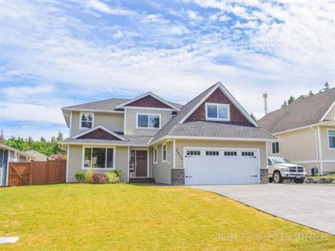 House for sale in Port Alberni, PG Rural West, 3615 Lyall Point Cres, 456172   Realtylink.org