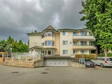 Apartment for sale in Central Abbotsford, Abbotsford, Abbotsford, 112 3063 Immel Street, 262396524 | Realtylink.org