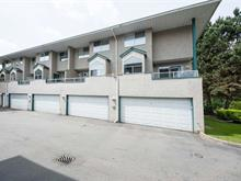 Townhouse for sale in Lincoln Park PQ, Port Coquitlam, Port Coquitlam, 24 3476 Coast Meridian Road, 262395448 | Realtylink.org