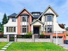 House for sale in Coquitlam West, Coquitlam, Coquitlam, 650 Gardena Drive, 262396584   Realtylink.org