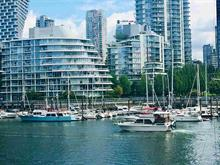 Apartment for sale in Yaletown, Vancouver, Vancouver West, 1001 628 Kinghorne Mews, 262391608 | Realtylink.org