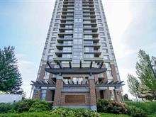 Apartment for sale in Brentwood Park, Burnaby, Burnaby North, 2803 4888 Brentwood Drive, 262396658 | Realtylink.org
