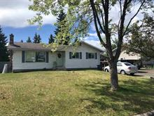 House for sale in Highland Park, Prince George, PG City West, 115 Parker Drive, 262399727 | Realtylink.org
