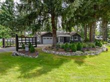 House for sale in Courtenay, New Westminster, 2397 Cooper Place, 456386 | Realtylink.org