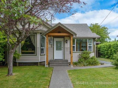 House for sale in Courtenay, Maple Ridge, 547 12th Street, 456431   Realtylink.org