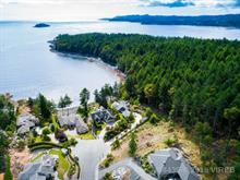 Lot for sale in Nanoose Bay, Fairwinds, Lt 35 Ainsley Place, 456435 | Realtylink.org