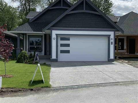 House for sale in Sardis East Vedder Rd, Sardis, Sardis, 20 6211 Chilliwack River Road, 262370013 | Realtylink.org