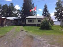 Recreational Property for sale in Cluculz Lake, Prince George, PG Rural West, 50405 Tapping Road, 262399664 | Realtylink.org