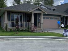 House for sale in Chilliwack River Valley, Chilliwack, Sardis, 17 6211 Chilliwack River Road, 262308994 | Realtylink.org