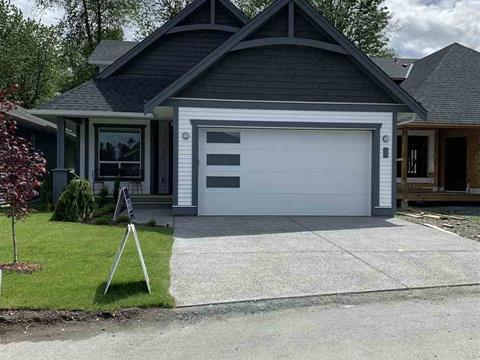 House for sale in Sardis East Vedder Rd, Chilliwack, Sardis, 14 6211 Chilliwack River Road, 262314768 | Realtylink.org
