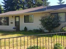 House for sale in Nanaimo, Houston, 609 Brookeside Place, 455095 | Realtylink.org