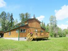 House for sale in Smithers - Rural, Smithers, Smithers And Area, 13189 Owens Road, 262397041 | Realtylink.org