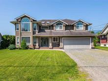 House for sale in Fairfield Island, Chilliwack, Chilliwack, 10775 McDonald Road, 262397629 | Realtylink.org