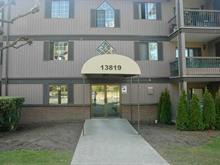 Apartment for sale in Whalley, Surrey, North Surrey, 2203 13819 100 Avenue, 262373082 | Realtylink.org