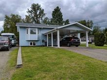 House for sale in North Kelly, Prince George, PG City North, 4495 Heather Road, 262399783 | Realtylink.org