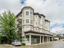 Apartment for sale in Langley City, Langley, Langley, 201 5759 Glover Road, 262399159 | Realtylink.org
