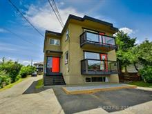 Multiplex for sale in Nanaimo, Brechin Hill, 525 & 527 Brechin Road, 456327 | Realtylink.org