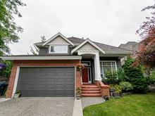 House for sale in Morgan Creek, Surrey, South Surrey White Rock, 3736 154a Street, 262399156 | Realtylink.org