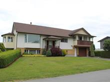 House for sale in East Chilliwack, Chilliwack, Chilliwack, 10140 Hawthorne Road, 262398781   Realtylink.org