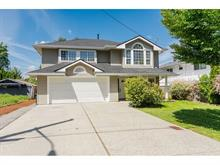House for sale in Aldergrove Langley, Langley, Langley, 2889 270a Street, 262398866 | Realtylink.org