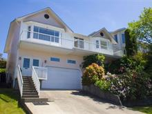 House for sale in Prince Rupert - City, Prince Rupert, Prince Rupert, 1249 Conrad Street, 262398925 | Realtylink.org