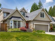 House for sale in Oxford Heights, Port Coquitlam, Port Coquitlam, 3961 Pimlico Place, 262397589 | Realtylink.org