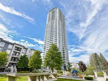 Apartment for sale in Whalley, Surrey, North Surrey, 2307 13325 102a Avenue, 262399132 | Realtylink.org