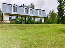 House for sale in Hixon, PG Rural South, 9320 Brownscombe Road, 262399165 | Realtylink.org