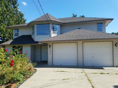 House for sale in Central Abbotsford, Abbotsford, Abbotsford, 32914 Bevan Avenue, 262398379 | Realtylink.org