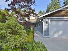 Townhouse for sale in Pender Harbour Egmont, Madeira Park, Sunshine Coast, 19 12710 Lagoon Road, 262397299 | Realtylink.org
