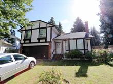 House for sale in Sunnyside Park Surrey, Surrey, South Surrey White Rock, 14971 Southmere Place, 262396899 | Realtylink.org