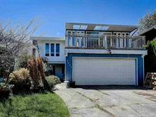 House for sale in Woodwards, Richmond, Richmond, 6691 Goldsmith Drive, 262398048 | Realtylink.org