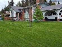 House for sale in Heritage, Prince George, PG City West, 4836 Zimmaro Avenue, 262399160   Realtylink.org