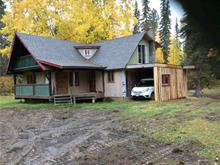 House for sale in Hazelton, New Hazelton, Smithers And Area, 223 Poplar Park Road, 262394491 | Realtylink.org