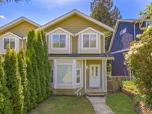 1/2 Duplex for sale in Maillardville, Coquitlam, Coquitlam, 1124 Rochester Avenue, 262399350 | Realtylink.org