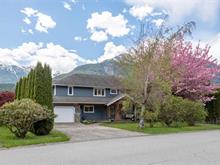 House for sale in Brackendale, Squamish, Squamish, 41439 Meadow Avenue, 262380919 | Realtylink.org
