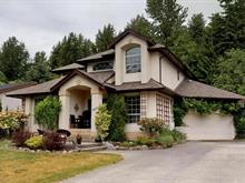 House for sale in Brackendale, Squamish, Squamish, 1561 Macdonald Place, 262399453 | Realtylink.org