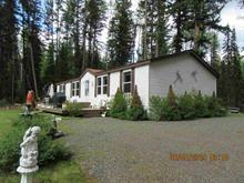 Manufactured Home for sale in Deka/Sulphurous/Hathaway Lakes, Deka Lake / Sulphurous / Hathaway Lakes, 100 Mile House, 7595 Pettyjohn Road, 262398878   Realtylink.org